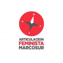 Articulacion Feminista Marcosur