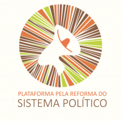 Plataforma pela reforma do sistema político